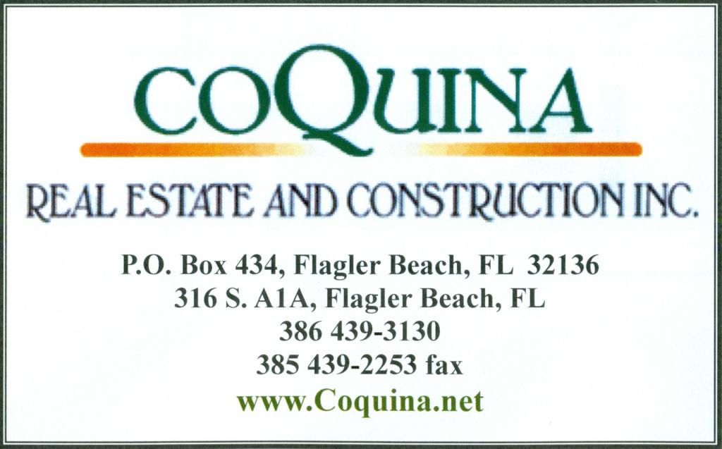 coquina logo