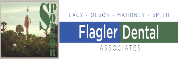 flagler-dental-ad