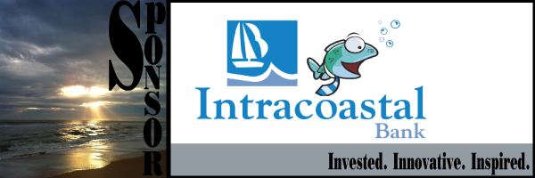 intracoastal-ad