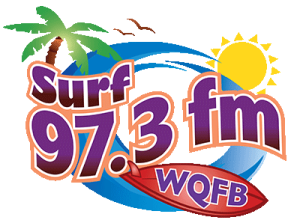 surf 97.3