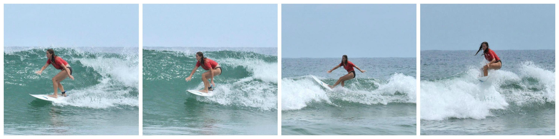 surf2 Collage