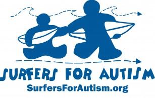 SFA-logo-722253_307x195