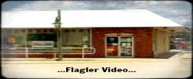 flagler video