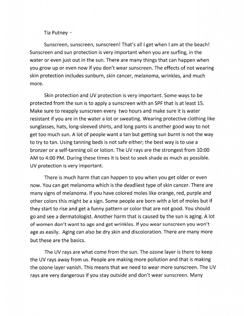 argumental essay about This page explains what argumentative essay is, how it is organized, special techniques, language and a sample essay.