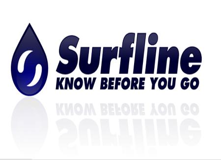 surfline1
