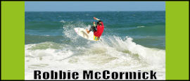 Robbie-McCormick-270x115