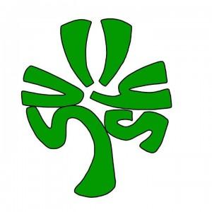 sully logo