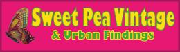 sweet-pea-link