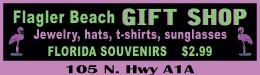 gift-shop-link