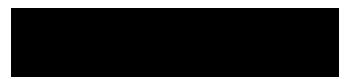 cart-life-logo