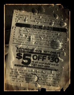 coupon image-1