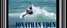 jonathan-eden-270x115