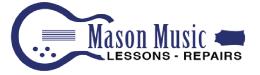 mason-music-link