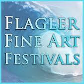 flagler fine art fest