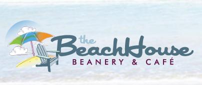 BeachHouse Beanery