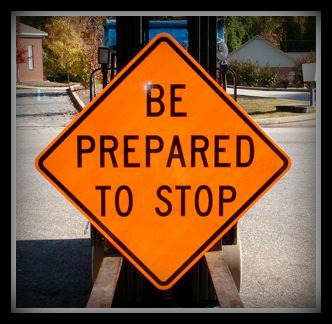 Be_Prepared_to_Stop_(Construction)_Signs