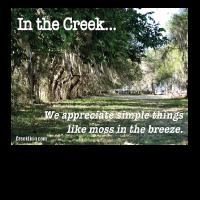 creek-livin