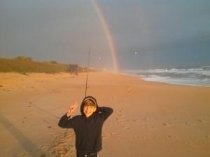 rainbow 2-18