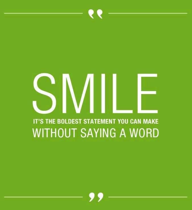 Smile Its Summersponsored By Flagler Dental Flagler Surf Is A