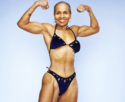 Ernestine-Shepherd-2media-insert-image-newyou-body-builder-oldest-anti-ageing-dubai-UAE