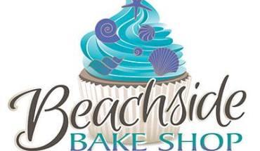 Beachside Bake Shop logo