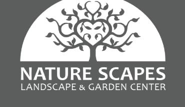 naturescapes ad