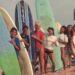 surf moms