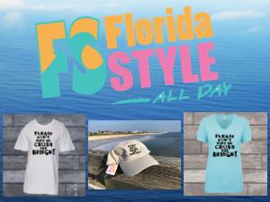 Flagler Surf is a Flagler Beach website with live stream